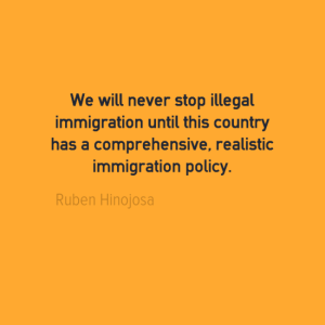 wewillneverstopillegal0aimmigrationuntilthiscountry0ahasacomprehensive2crealistic0aimmigrationpolicy-default