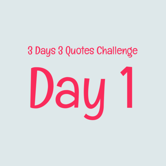3days3quoteschallenge0aday1-default-2