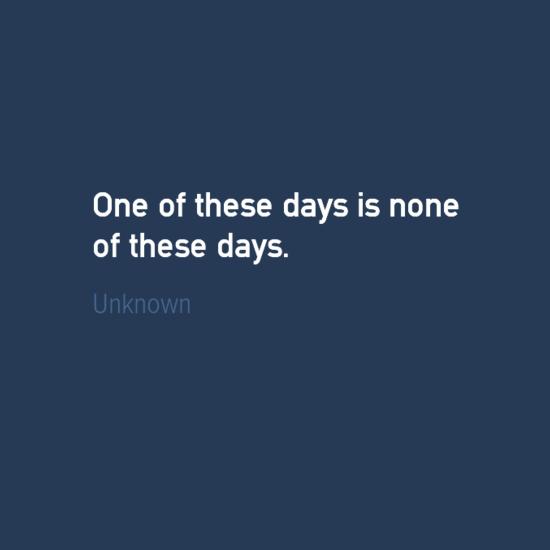 oneofthesedaysisnone0aofthesedays-default