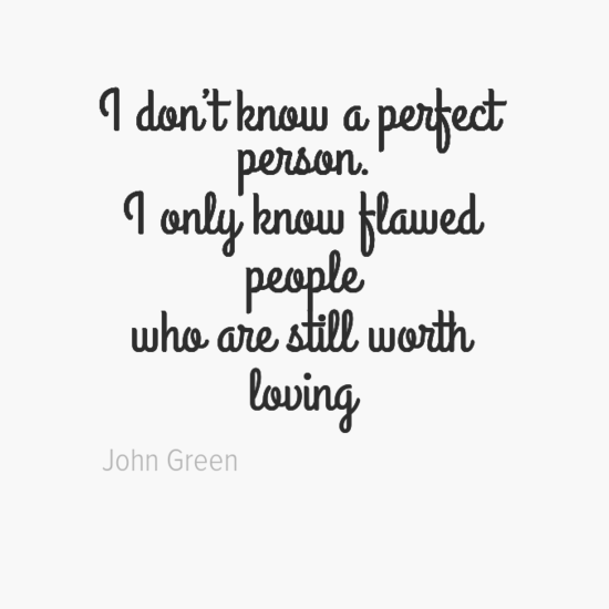 idone28099tknowaperfect0aperson0aionlyknowflawed0apeople0awhoarestillworth0aloving-default