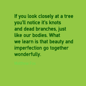 ifyoulookcloselyatatree0ayou27llnoticeit27sknots0aanddeadbranches2cjust0alikeourbodieswhat0awelearni-default