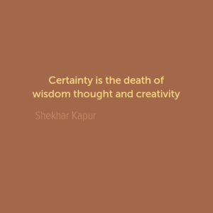 certaintyisthedeathof0awisdomthoughtandcreativity-default